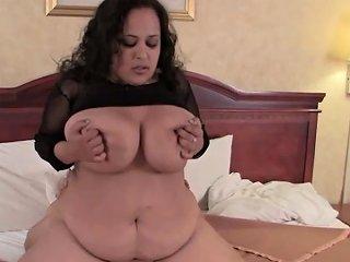 Big Momma House Porn Videos