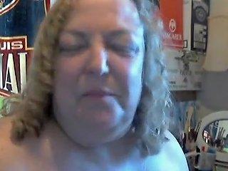 Fabulous Homemade Bdsm Grannies Sex Movie Txxx Com