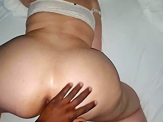 White Girl With A Fat Ass Free White Ass Porn C8 Xhamster