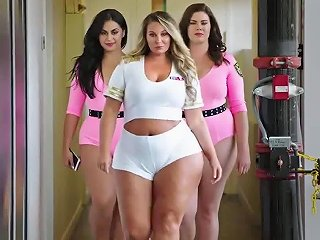 The Fantastic 3 Not Nude Free Milf Porn Video 18 Xhamster