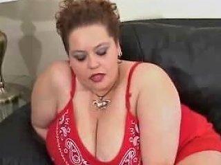 Bbw Vs 2 Bbcs B1 Free Interracial Porn Video E2 Xhamster