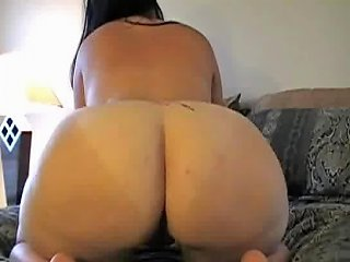 Harmony Rane Part 2 Free Tease Porn Video 8e Xhamster