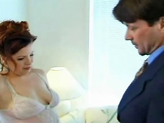 Preggo Chub Scarlette Fucked Til Frothing Free Porn Db